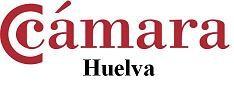 Cámara Oficial de Comercio, Industria y Navegación de Huelva
