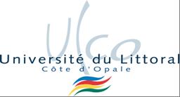 Université du Littoral Côte D´Opale