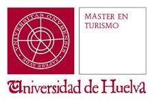 masterturismo.es