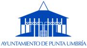 Ayuntamiento de Punta Umbría